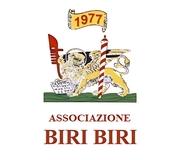 Biri-Biri Venezia. Associazione benefica