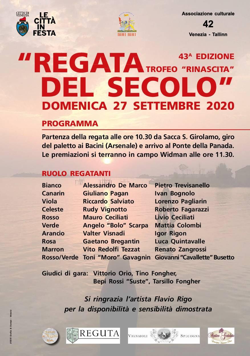 2020_09_27_Secolo