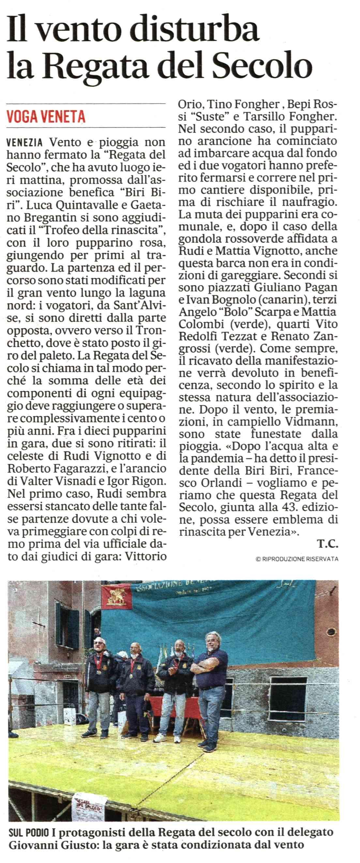 2020_09_28_Il Gazzettino_