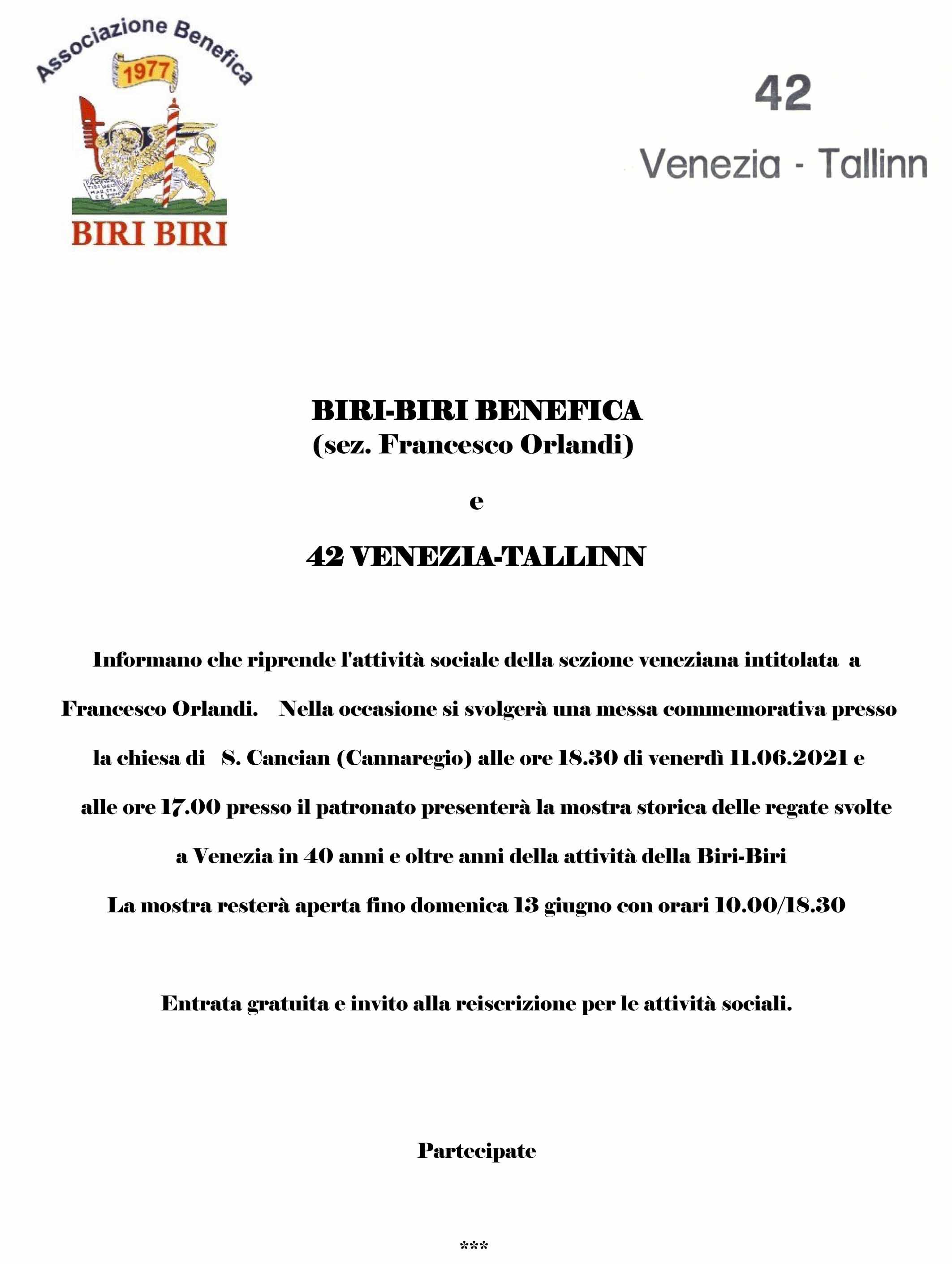 BIRI BIRI BENEFICA - Copia